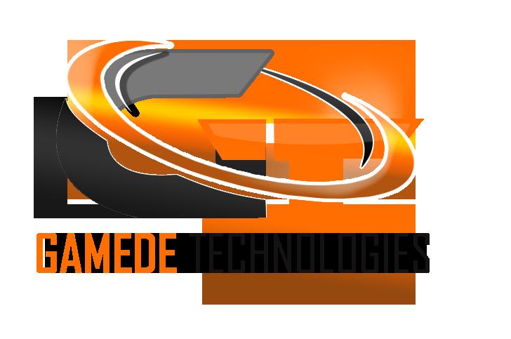 GamedeTechnologies
